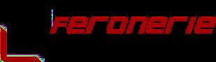 Feronerie Usi Constanta Logo